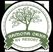 Ramona Oaks RV Resort