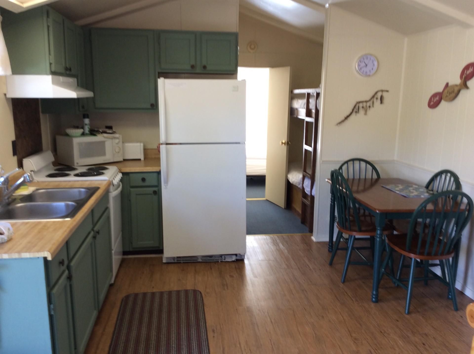 cabin-interior2
