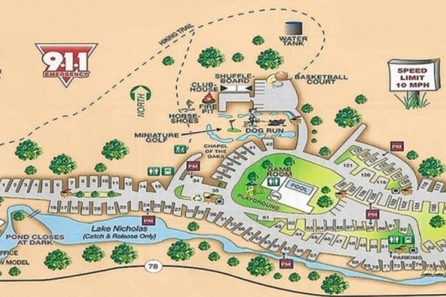 rv-map-featured